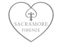 Sacramore